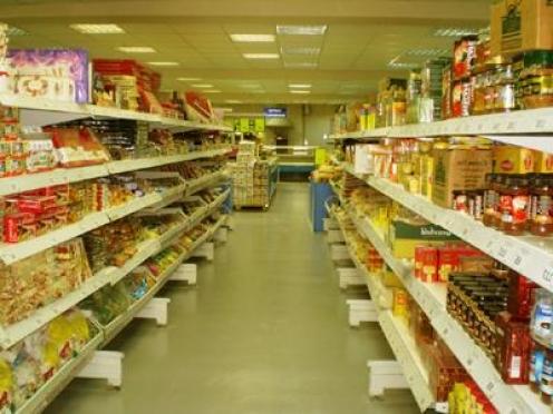 В Марий Эл распланировали развитие торговли на ближайшие 8 лет