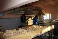В Оршанке «накрыли» подпольный кондитерский цех с иностранцами