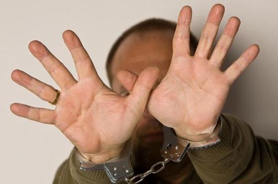 В Йошкар-Оле задержали распространителя детской порнографии