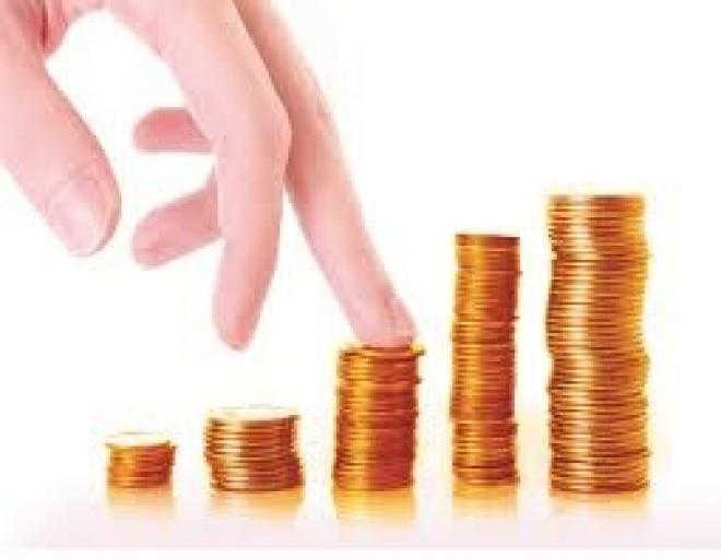 Жителям Марий Эл предлагают использовать последний шанс для увеличения размера будущей пенсии