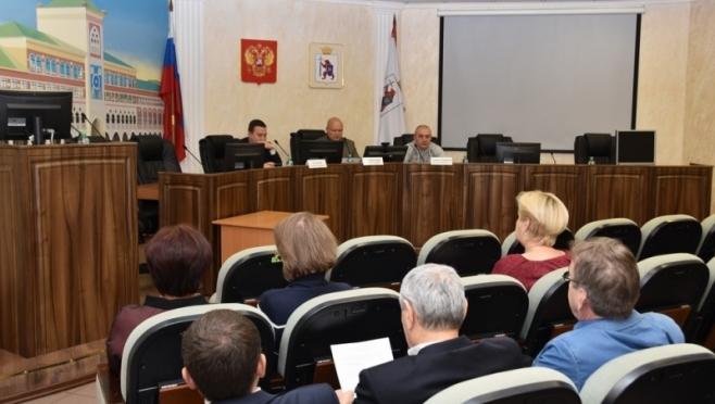 Общественники обсудили вопросы наркопреступности и алкоголизации населения