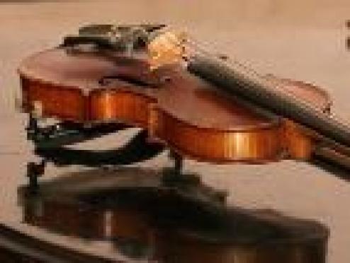 Юные музыканты Марий Эл исполнят произведения композиторов Поволжья