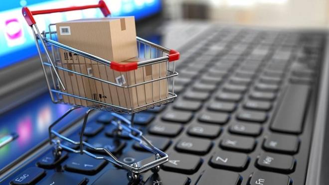 Все покупки в интернет-магазинах предлагают облагать налогом