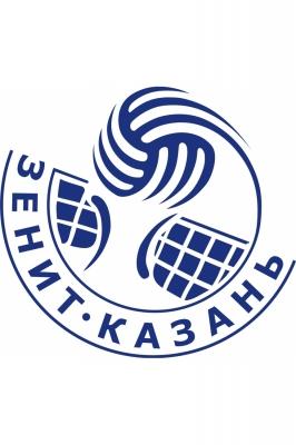Суперкубок «Зенит-Казань» (Казань) — «Динамо» (Москва)