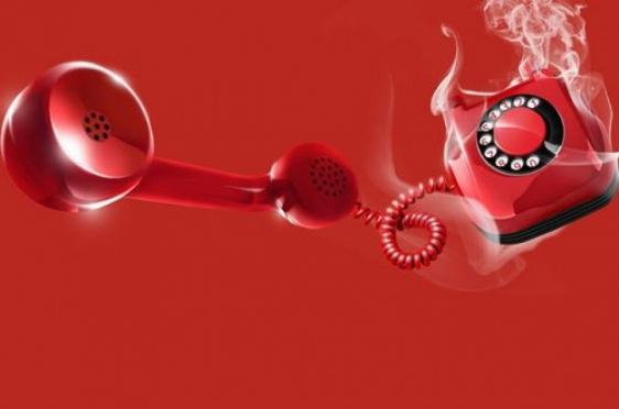 В правительстве Марий Эл открывается «горячая линия» для жалоб и предложений