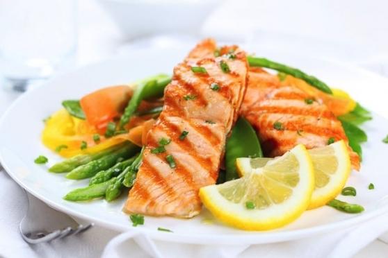 Роспотребнадзор сможет проверять качество пищевых продуктов внепланово