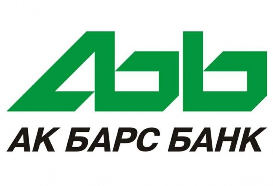 Простор для ваших финансов: брокерское обслуживание от «АК БАРС» Банка