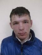 В Звениговском районе сбежал пациент психоневрологического интерната