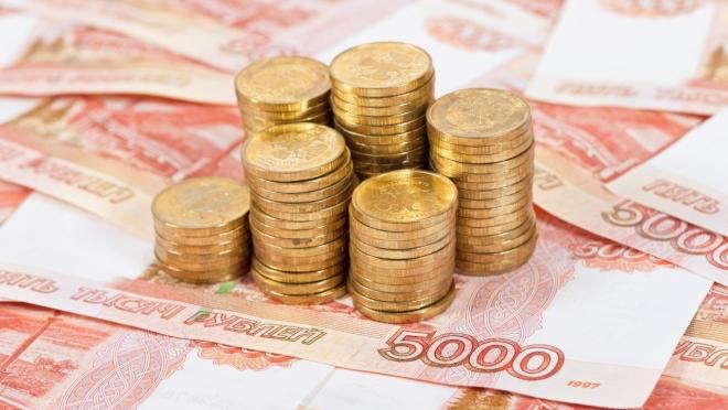 Регионы могут рассчитывать на дополнительную финансовую помощь