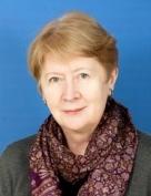 Дальнейшая судьба сенатора Наталии Дементьевой решится уже в понедельник