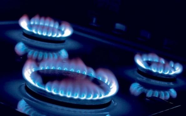 Заречная часть города Йошкар-Олы и пригород остались без газа