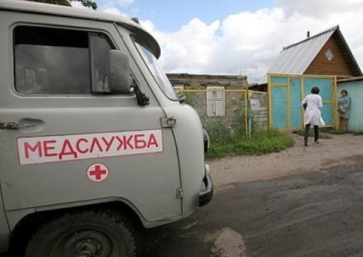 По программе «Земский доктор» врачам-переселенцам продолжат выплачивать по миллиону рублей