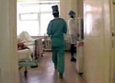 В Марий Эл напряженная эпидемиологическая ситуация по туберкулезу