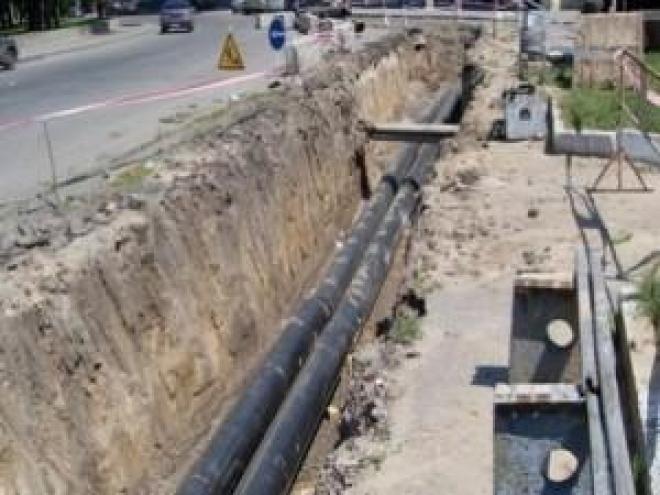 На ремонт и восстановление водопроводов в Марий Эл в этом году уже направлено почти 7 миллионов рублей