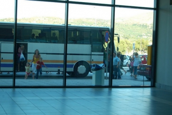 Все туристы обанкротившихся турфирм вернулись домой