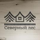 Пиломатериалы «Северный лес»