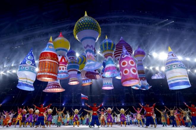 Марий Эл присоединяется к Всероссийскому дню зимних видов спорта