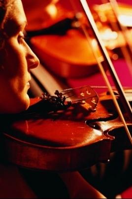 Конкурс-фестиваль молодых музыкантов имени А.Я. Эшпая постер