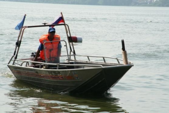 В Звенигово две женщины сорвались с моста, одна — утонула