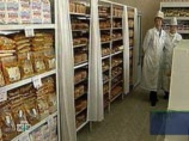 В Йошкар-Оле продукты собственного производства – одни из самых дешёвых в Приволжье