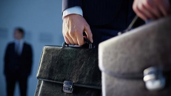Чиновники осваивают современные принципы проектного управления