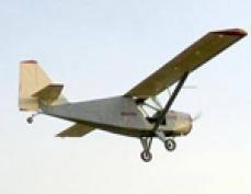 Причиной крушения самолета в Марий Эл могла стать нехватка топлива