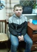 Пропавшего подростка — Сергея Михеева, нашли в игротеке