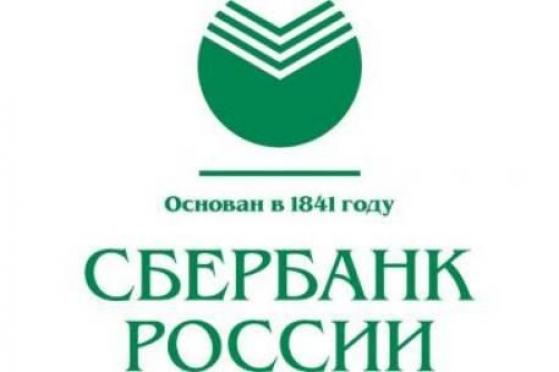 Волго-Вятский банк Сбербанка России запустил новый  интернет-сервис для  пополнения брокерских счетов