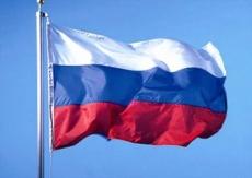 Празднование Дня России в Йошкар-Оле расписано по часам