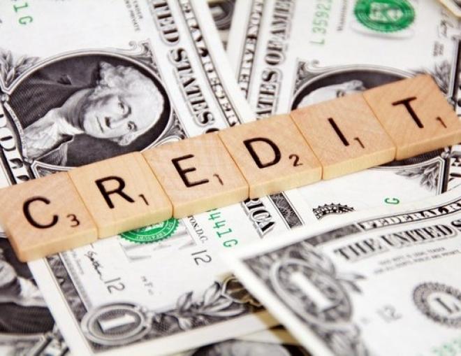 Виды потребительского кредитования