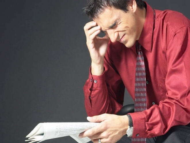 Строку «страхование жизни» исключили из кредитных договоров