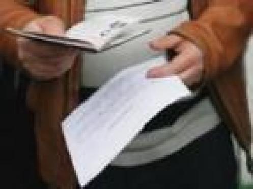 Вся информация по переписи населения в Марий Эл доступна и в ЖЖ
