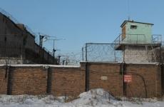 Заключенный, напавший с заточкой на оперативного дежурного ИК-3, скончался
