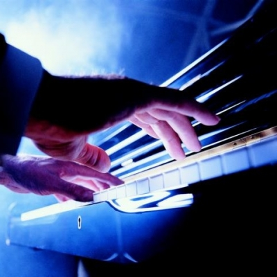 Фортепианный вечер «Северная баллада»