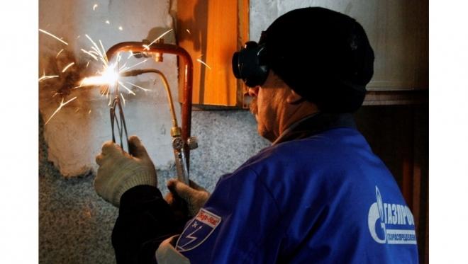 Компания «Газпром межрегионгаз Йошкар-Ола»  начинает масштабные отключения должников