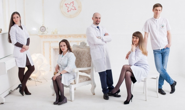 В Йошкар-Оле открывается новый сезон «Час ходьбы с доктором»