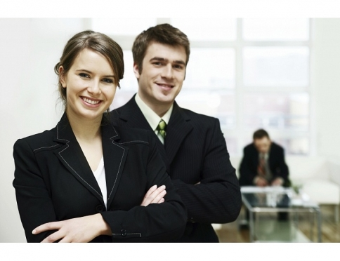 Молодые предприниматели поборются за звание лучших