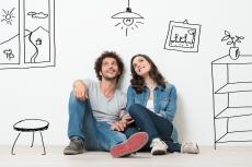 Верховный суд разрешил супругам расплачиваться за кредиты самостоятельно