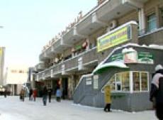В столице Марий Эл Центральный рынок пойдёт с молотка