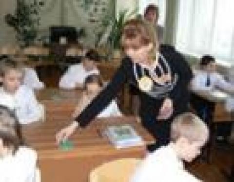 Педагоги Марий Эл готовятся к очередному этапу всероссийского конкурса «Учитель года»