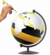 «Билайн» обеспечил трансляцию международного конкурса из Марий Эл на весь мир