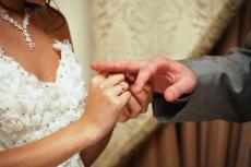 С июля йошкар-олинский Дворец бракосочетания будет работать по-новому