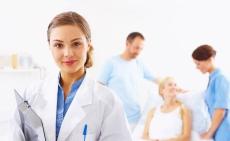 Марий Эл нуждается во врачебных кадрах