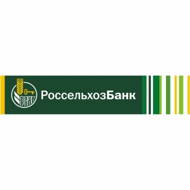 В 2015 году Россельхозбанк предоставил жителям Марий Эл 400 млн рублей в ипотеку