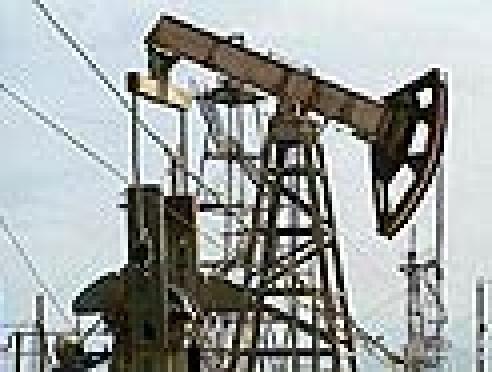 В Марий Эл подведены итоги оперативно-профилактической операции «Нефть»