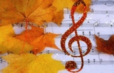 «Марийская осень» в этом году продлится до середины декабря