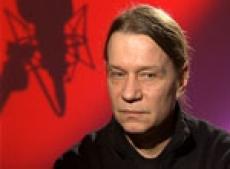 Гостем «Нашего радио Йошкар-Ола» стал легендарный вокалист Валерий Кипелов
