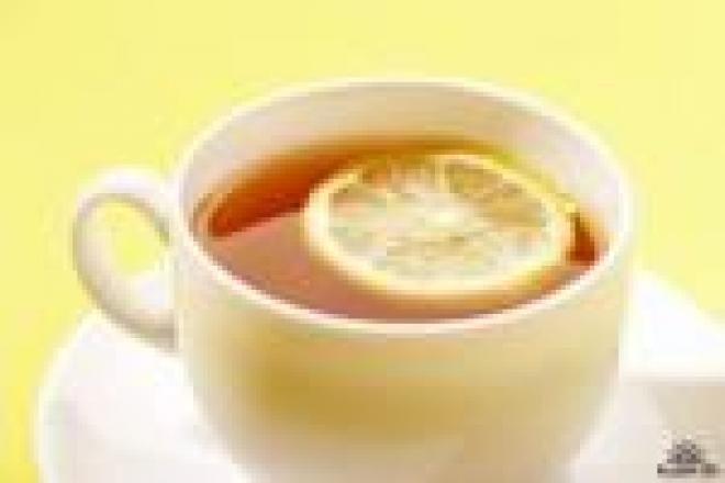 Глава Марий Эл пил чай с экспертами Совета Европы
