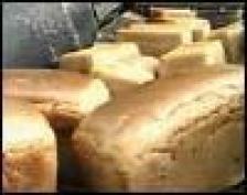В Йошкар-Оле снижаются цены на хлеб