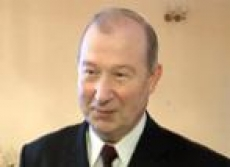 В правительстве Марий Эл прошли кадровые перестановки